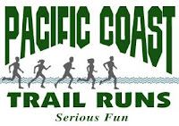 Woodside Trail Run by PCTR