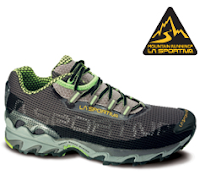 La Sportiva Wildcat