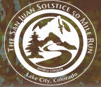 San Juan Solstice 50