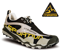 La Sportiva Crosslite