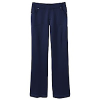 Athleta Tech Stretch Bettona Pant