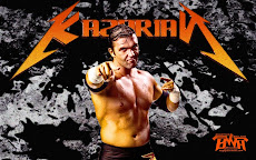KAZARIAN