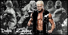 DOLPH ZIGGLER