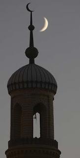 http://4.bp.blogspot.com/_VuIgtoAm9lA/SeN_PXFFv7I/AAAAAAAAADM/ALXTT83-nRw/s320/china-islam1-cp-5276035.jpg