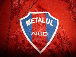 Metalul Aiud