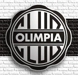 Olimpia Aiud