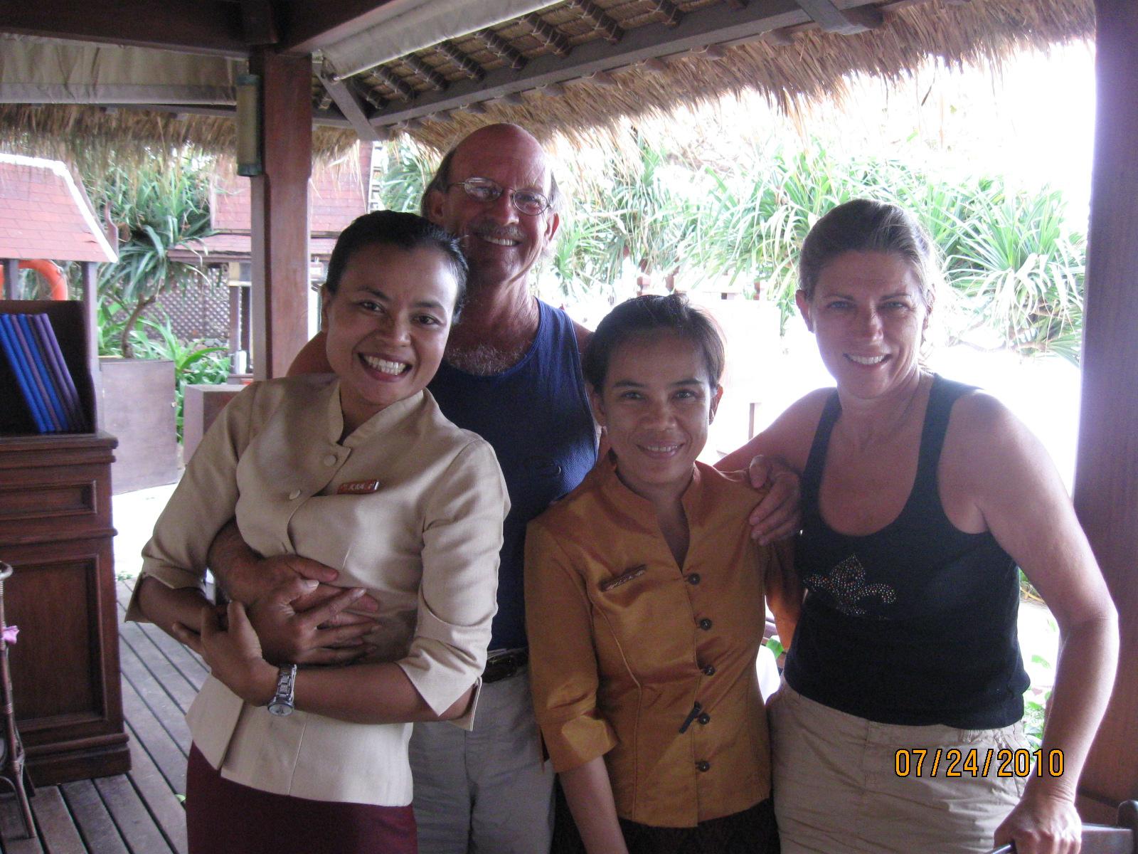 Porrfilmer Thaimassage Högsbo