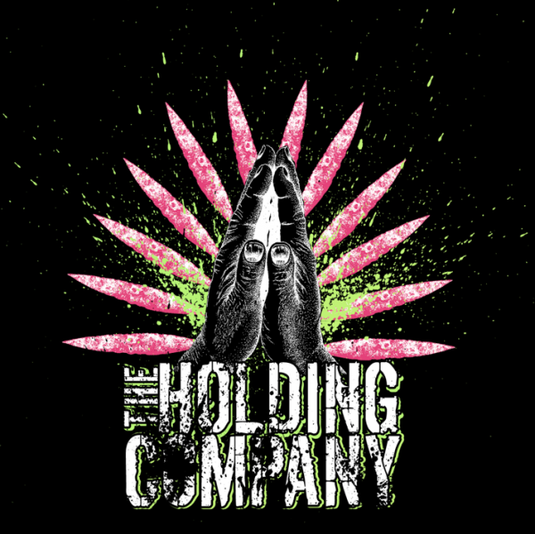 THE HOLDING COMPANY