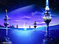 http://4.bp.blogspot.com/_VuwrO_jHkc8/TUOIhNZKhfI/AAAAAAAAAAw/Y9vL0xhec1g/s1600/islamic_panorama_by_bluelioneye.jpg