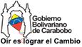 Gobierno Bolivariano de Carabobo