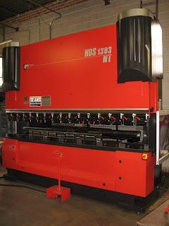 amada press brake operator manual pdf