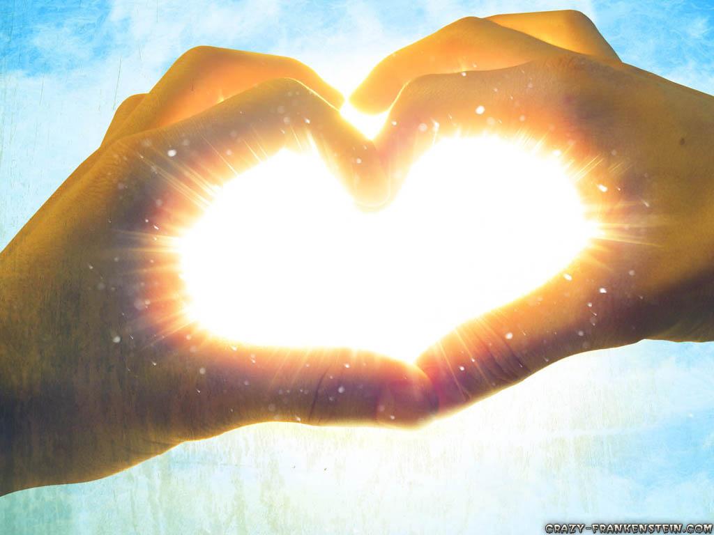 http://4.bp.blogspot.com/_Vv9mEuYoFL4/TIn_sLkQ5OI/AAAAAAAAASQ/5hpOSv8fCuk/s1600/sun-rise-shape-heart-1024x768-love-wallpapers.jpg
