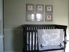 Baby Room Picture #5