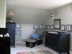 Baby Room Picture #10