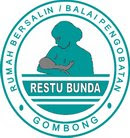 RB/BP RESTU BUNDA
