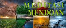 Meditation Network