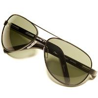 Óculos escuro de grau