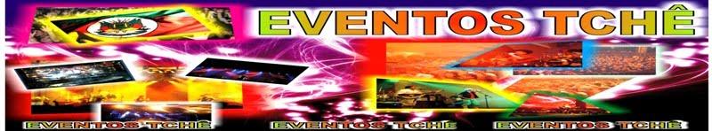 Eventos Tchê
