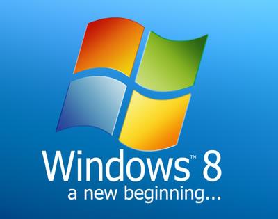 [Image: Windows-8.jpg]