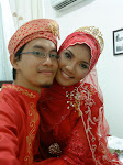 OUR BIG DAY =)