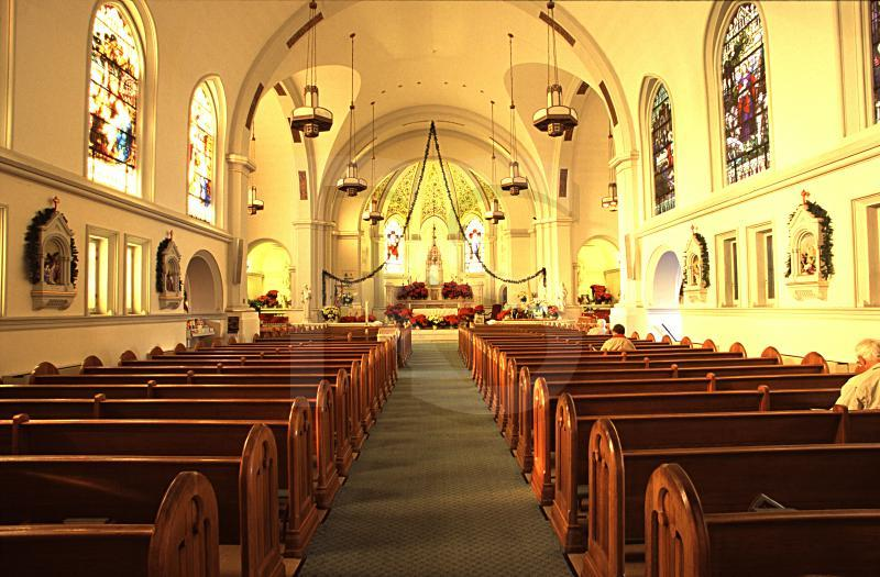 cape may point catholic singles Meetchristian singles on eharmony  this system is a key factor in eharmony's matching success and the main point of  out of all the singles you may.