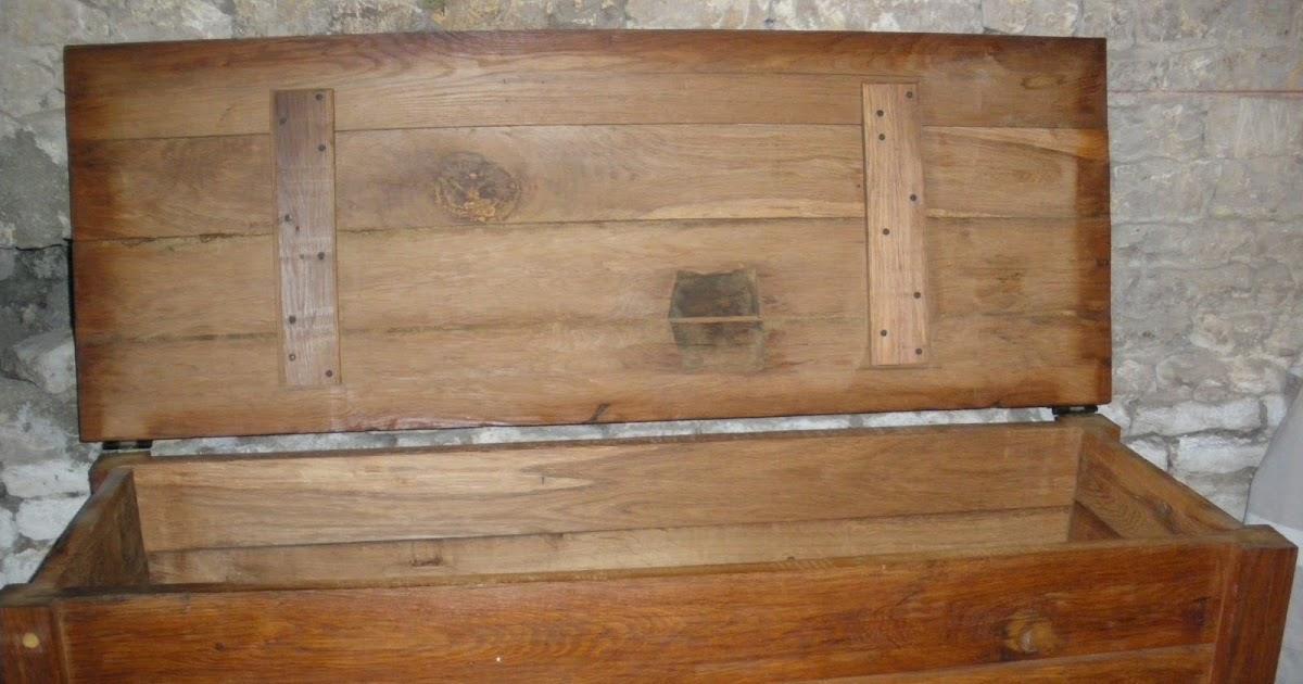 broc et chiffons relooking de meubles dans les deux s vres 79 patine l 39 ancienne d but du. Black Bedroom Furniture Sets. Home Design Ideas