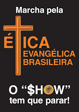 Voltemos ao Evangelho