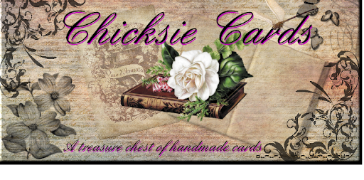 chicksiecards