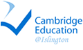 Welcome to the Islington Primary ICT blog.