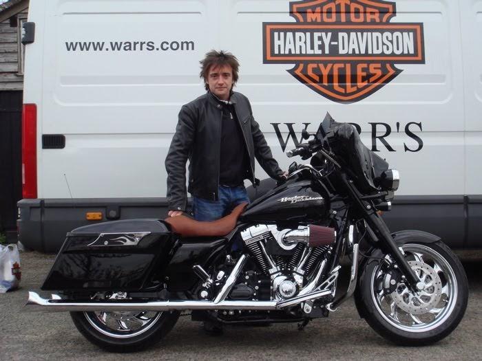 Best harley davidson harley davidson motor company for Harley davidson motor co
