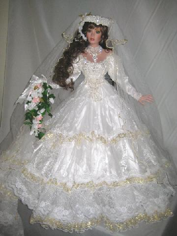 how to find a bride to marry