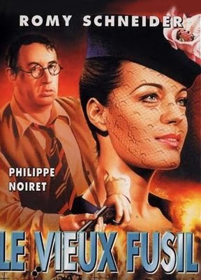 حمل ما لذ وطاب من الافلام Le+Vieux+Fusil