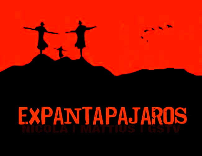 EXPANTA