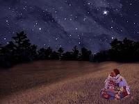 http://4.bp.blogspot.com/_Vw1Y0OhiFlU/TBvDF2L3I3I/AAAAAAAAAXw/VIONEMr2HrY/s1600/star+gazing++photoshoip+class+(set)+stargazers.jpg