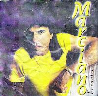 Marciano 1998