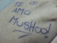 LoveOfMyLife...(U)