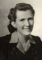 Genevieve Ohlin