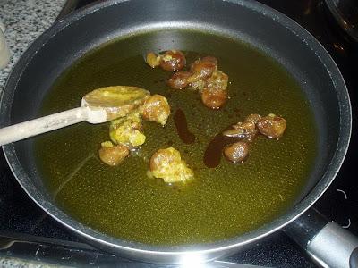 recetas postres faciles recetas cocina postres recetas y postres recetas faciles
