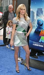 Reese-Witherspoon-LosAngeles-premiere.jpg