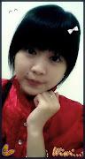 It's Me~