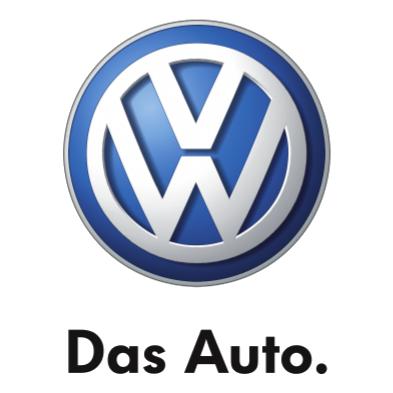 W Car Logo Go Back > Gallery For > Vw Das Auto Logo Png