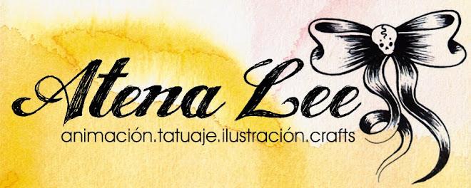 Atena Lee