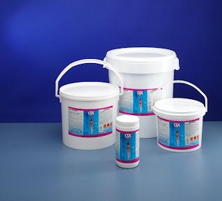 Solventes industriales limpieza y desengrase de metales - Alcohol de limpieza para que sirve ...