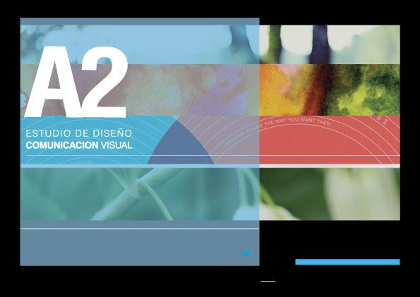 A2 : Comunicacion Visual