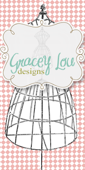Gracey Lou Designs
