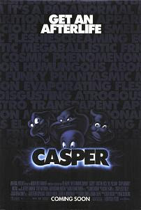 Casper in telugu