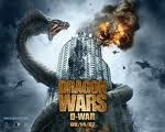 Dragon Wars D Wars