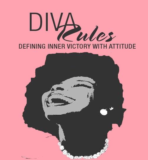 Diva Rules 2010