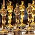 Quem deveria ter ganhado o Oscar 2010