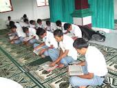 Tuntas Baca Tulis Al-Qur'an